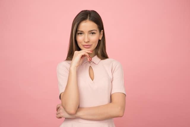 Yuk Kenali Jenis Bahan Garment Baju Fashion Untuk Wanita