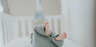 Agar Anak Tertidur Pulas, Yuk Simak Bahan Konveksi Piyama Anak yang Paling Nyaman Dipakai